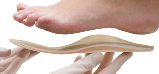 Ai-je besoin d'une orthèse ou d'une prothèse ?