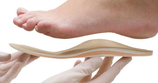 Laboratoire Bergeron orthèse prothèse