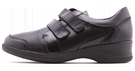 Laboratoire Bergeron chaussures orthopédiques